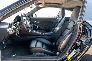 2013 Porsche 911 Carrera Chesterfield, Missouri 72