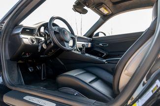 2013 Porsche 911 Carrera Chesterfield, Missouri 73