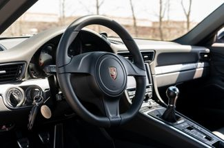 2013 Porsche 911 Carrera Chesterfield, Missouri 74