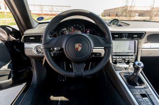 2013 Porsche 911 Carrera Chesterfield, Missouri 75