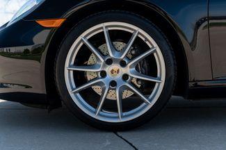 2013 Porsche 911 Carrera Chesterfield, Missouri 76