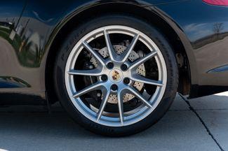 2013 Porsche 911 Carrera Chesterfield, Missouri 78