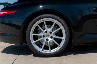 2013 Porsche 911 Carrera Chesterfield, Missouri 79