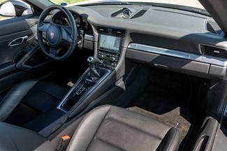 2013 Porsche 911 Carrera Chesterfield, Missouri 62