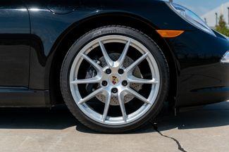 2013 Porsche 911 Carrera Chesterfield, Missouri 80