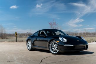 2013 Porsche 911 Carrera Chesterfield, Missouri 81