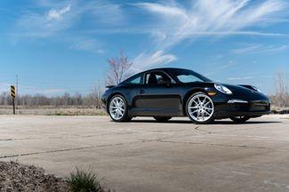 2013 Porsche 911 Carrera Chesterfield, Missouri 82