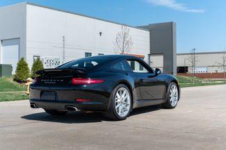 2013 Porsche 911 Carrera Chesterfield, Missouri 83