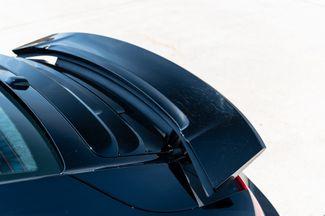 2013 Porsche 911 Carrera Chesterfield, Missouri 87