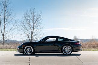 2013 Porsche 911 Carrera Chesterfield, Missouri 88