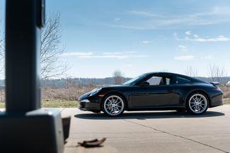 2013 Porsche 911 Carrera Chesterfield, Missouri 90