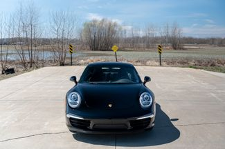 2013 Porsche 911 Carrera Chesterfield, Missouri 91