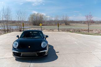 2013 Porsche 911 Carrera Chesterfield, Missouri 92