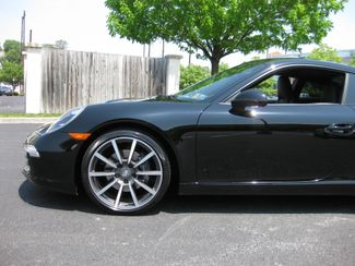 2013 Sold Porsche 911 Carrera Conshohocken, Pennsylvania 16