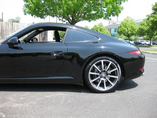 2013 Sold Porsche 911 Carrera Conshohocken, Pennsylvania 18