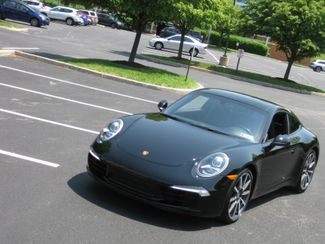 2013 Sold Porsche 911 Carrera Conshohocken, Pennsylvania 17