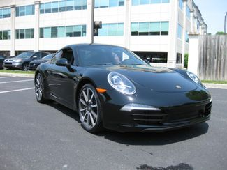 2013 Sold Porsche 911 Carrera Conshohocken, Pennsylvania 22
