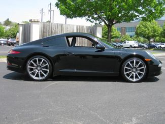 2013 Sold Porsche 911 Carrera Conshohocken, Pennsylvania 24
