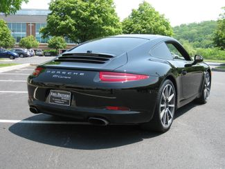 2013 Sold Porsche 911 Carrera Conshohocken, Pennsylvania 26