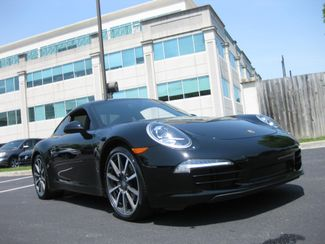 2013 Sold Porsche 911 Carrera Conshohocken, Pennsylvania 27