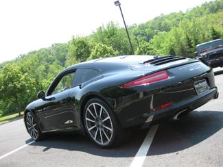 2013 Sold Porsche 911 Carrera Conshohocken, Pennsylvania 28