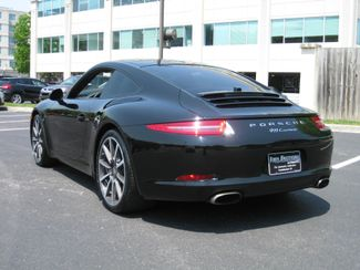2013 Sold Porsche 911 Carrera Conshohocken, Pennsylvania 4