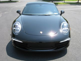 2013 Sold Porsche 911 Carrera Conshohocken, Pennsylvania 6