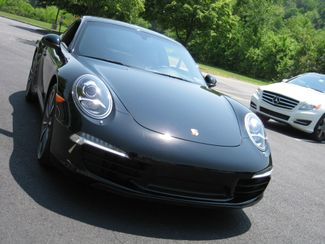 2013 Sold Porsche 911 Carrera Conshohocken, Pennsylvania 7