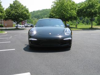 2013 Sold Porsche 911 Carrera Conshohocken, Pennsylvania 8