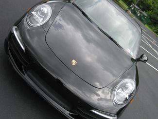 2013 *Sale Pending* Porsche 911 Carrera Conshohocken, Pennsylvania 15