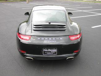 2013 *Sale Pending* Porsche 911 Carrera Conshohocken, Pennsylvania 11