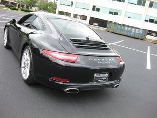 2013 Sold Porsche 911 Carrera Conshohocken, Pennsylvania 10