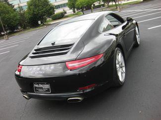 2013 *Sale Pending* Porsche 911 Carrera Conshohocken, Pennsylvania 12