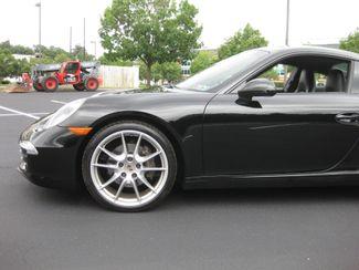 2013 Sold Porsche 911 Carrera Conshohocken, Pennsylvania 14
