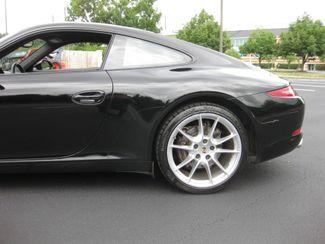 2013 Sold Porsche 911 Carrera Conshohocken, Pennsylvania 16
