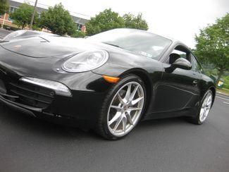 2013 Sold Porsche 911 Carrera Conshohocken, Pennsylvania 17