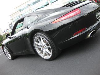 2013 *Sale Pending* Porsche 911 Carrera Conshohocken, Pennsylvania 18