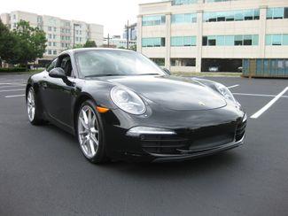 2013 Sold Porsche 911 Carrera Conshohocken, Pennsylvania 19
