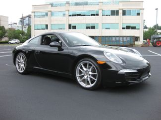 2013 Sold Porsche 911 Carrera Conshohocken, Pennsylvania 20