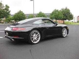 2013 Sold Porsche 911 Carrera Conshohocken, Pennsylvania 22