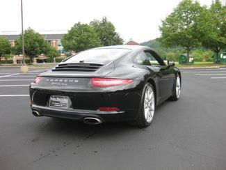 2013 Sold Porsche 911 Carrera Conshohocken, Pennsylvania 23