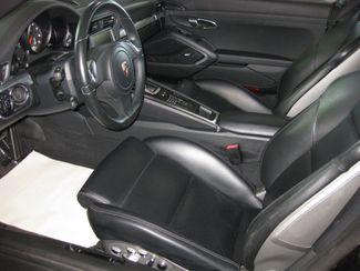 2013 Sold Porsche 911 Carrera Conshohocken, Pennsylvania 25