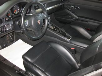 2013 Sold Porsche 911 Carrera Conshohocken, Pennsylvania 26
