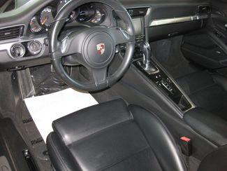2013 Sold Porsche 911 Carrera Conshohocken, Pennsylvania 27