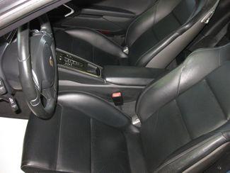 2013 Sold Porsche 911 Carrera Conshohocken, Pennsylvania 28