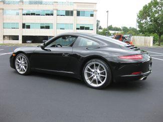 2013 *Sale Pending* Porsche 911 Carrera Conshohocken, Pennsylvania 3