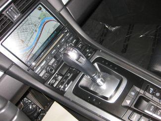 2013 *Sale Pending* Porsche 911 Carrera Conshohocken, Pennsylvania 29