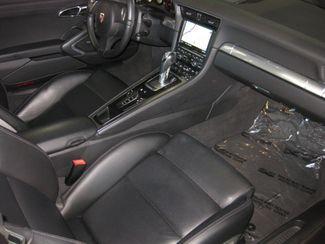 2013 *Sale Pending* Porsche 911 Carrera Conshohocken, Pennsylvania 31