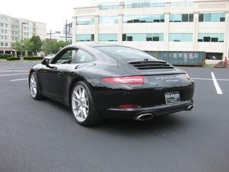 2013 Sold Porsche 911 Carrera Conshohocken, Pennsylvania 4
