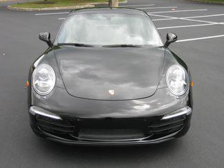 2013 Sold Porsche 911 Carrera Conshohocken, Pennsylvania 6